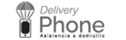 delivery-phone