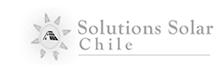 solutions-solar-chile